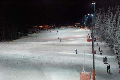piste_nacht_bergstation3.JPG