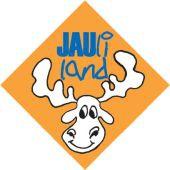 logo_jauliland.jpg