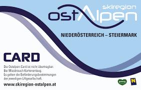 ostalpen_card.png