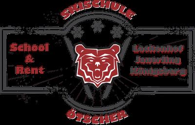 skischule_oetscher_final_logo.png
